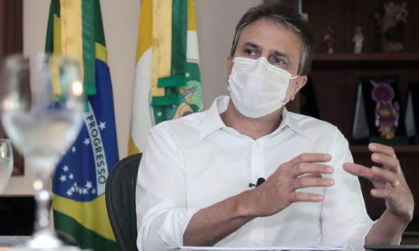 Juazeiro e mais 4 cidades terão investimentos de R$ 447 milhões do Governo Estadual