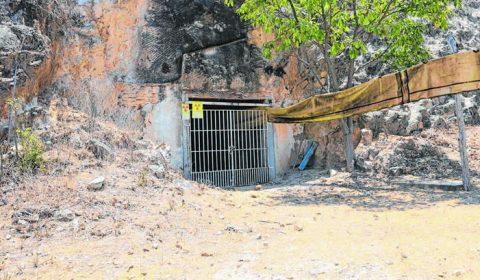 Urânio no Ceará: projeto é retomado com US$ 400 milhões de investimento e deve atender agro