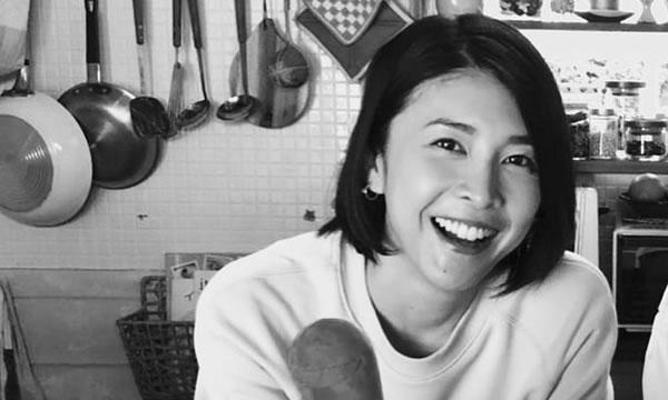 Atriz japonesa de 'O Chamado', Yuko Takeuchi é encontrada morta em casa