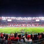 Reunião da CBF tem bate-boca e Flamengo pedindo volta de torcida
