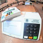 Partidos deixam diferenças ideológicas de lado e se aliam no Ceará