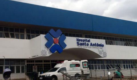 Após acidente com moto em Mauriti, agricultor morreu em hospital de Barbalha