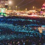 Rock in Rio anuncia datas para 2021