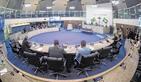 Novas regras de distribuição do ICMS são esperadas por municípios