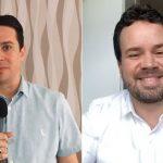Candidatos a prefeito falam das perspectivas da campanha em Barbalha