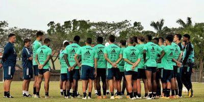 TRT acata ação de sindicato de atletas e proíbe Flamengo de treinar, jogar e viajar por 15 dias