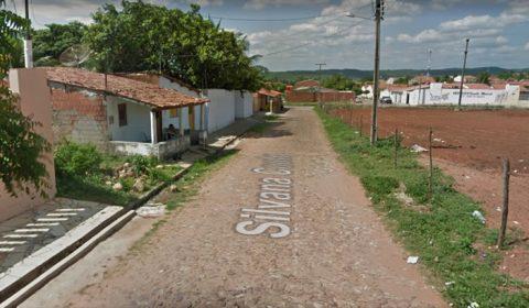 Ladrões fazem reféns em Juazeiro num assalto levando R$ 26 mil de depósito