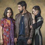 Três produções da TV Globo são indicadas ao Emmy Internacional 2020