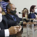 Câmara de Juazeiro do Norte aprova previsão orçamentária para o Legislativo de 2021