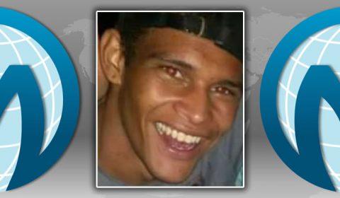 Jovem é assassinado com facada uma depois de agredir a namorada em Orós