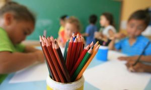 Educação de Juazeiro apresenta resultados positivos no IDEB divulgado pelo MEC