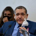 Kassio Marques é aprovado pelo Senado e assumirá vaga no STF