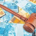 Estado e Municípios pagam cerca de R$ 60 milhões em precatórios no ano
