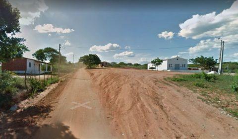 Juazeirense foi morto a pauladas em Missão Velha perto de uma churrascaria