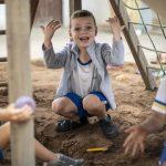 Educar Sesc de Juazeiro do Norte reabre pré-inscrições para ensino infantil