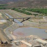 Rompimento em Jati: Transporte da água pelo Eixo Norte do Pisf ocorrerá até o fim do mês