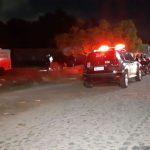Adolescente de 15 anos é assassinado com vários golpes de tijolo na cabeça