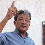 Covid-19 já matou ao menos 20 candidatos em campanha no país