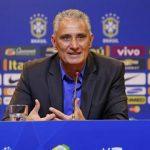 Com volta de Arthur e Dani Alves de fora, Tite convoca Seleção Brasileira para Eliminatórias da Copa