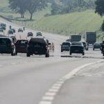 Crise 'salvou' vidas em todo mundo, diz Foro Internacional de Transportes