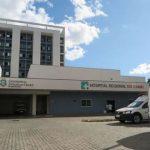 Dois morrem no HRC em Juazeiro por conta de acidente e espancamento