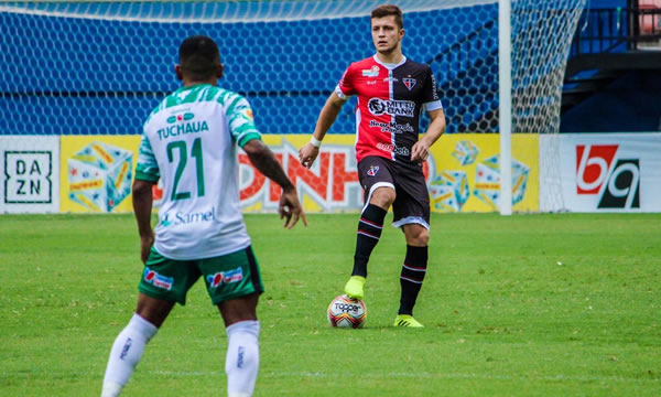 Taça Fares Lopes 2020 tem seis equipes confirmadas; título vale vaga na Copa do Brasil