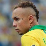Brasil é líder de exportação de jogadores de futebol; veja ranking