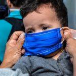 Ceará tem 64 casos de síndrome inflamatória pediátrica associada à Covid-19