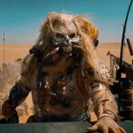 Hugh Keays-Byrne, vilão em dois filmes da franquia 'Mad Max', morre aos 73 anos