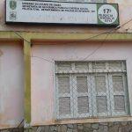 Idoso suspeito de estuprar e engravidar neta da companheira é preso em Icó