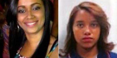 Novembro teve duas mulheres mortas no Cariri e já são 150% a mais que o ano passado