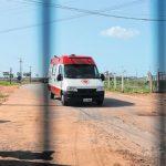 Sistemas penitenciário e socioeducativo do Ceará acumulam 2,3 mil casos e seis mortes por Covid-19