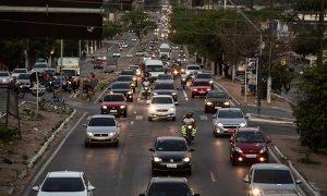 Detran do Ceará amplia prazo para transferência de veículos adquiridos em 2020