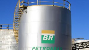 Petrobras recebe proposta de compra para refinaria Lubnor no Ceará