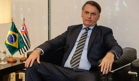Bolsonaro vê apagão; analistas descartam e falam em luz mais cara no Brasil