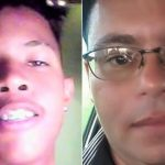 Exclusivo! Crato, Juazeiro e Barbalha registraram 206 homicídios dos 334 ano passado no Cariri