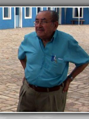 Juazeiro lembra hoje 10 anos da morte do radialista e vereador João Barbosa