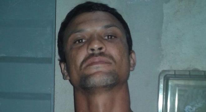"""""""Ninja"""" é morto com 10 tiros em Juazeiro após deixar presídio com vasta ficha criminal"""