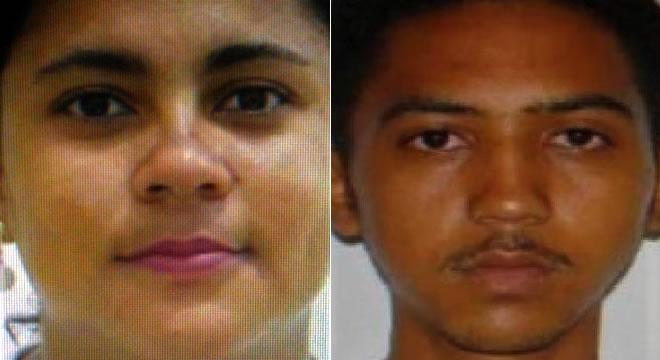 O bairro Triângulo liderou em Juazeiro os homicídios no ano passado