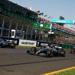 Fórmula 1 confirma início da temporada no Bahrein e adia o GP da Austrália