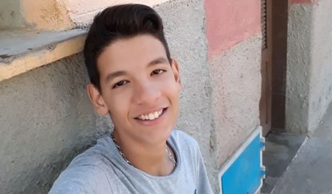 Adolescente acusado de praticar crimes é executado a tiros em Cedro