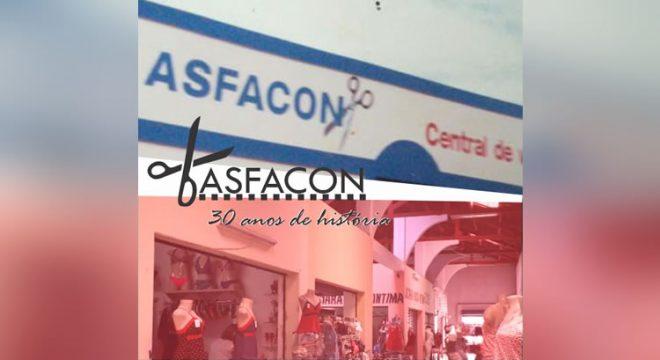 Asfacon completa 30 anos de funcionamento neste domingo (24), em Juazeiro