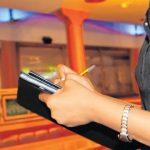 Mais de 8 mil restaurantes e bares no Ceará fecharam as portas desde o início da pandemia