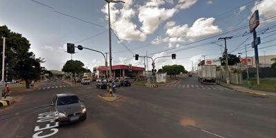Uma mulher e um adolescente atingidos por balas perdidas em Juazeiro