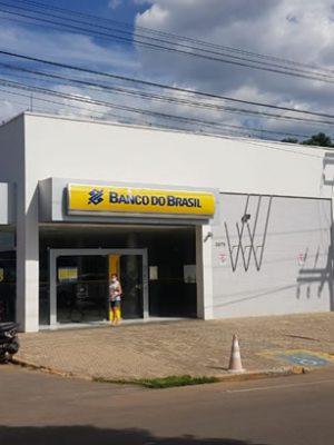 Agência do Banco do Brasil em Juazeiro do Norte vai fechar; entenda