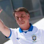 Planalto faz investida para diminuir pressão por impeachment de Bolsonaro