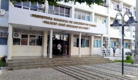 Prefeitura de Juazeiro do Norte executa pagamento dos servidores municipais