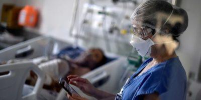 OAB denuncia governo federal à OEA por omissão no combate à pandemia