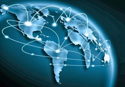 Inscrições para Comércio Exterior - Micro e Pequenas Empresas encerram quarta, 13