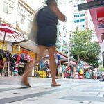 Vendas do comércio varejista no Ceará têm alta de 0,4% em novembro, aponta IBGE